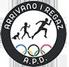 Arrivano i Regaz Logo